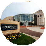 Cable Center Launches Innovators Program