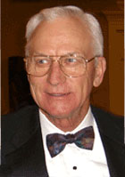 Stanley M. Searle