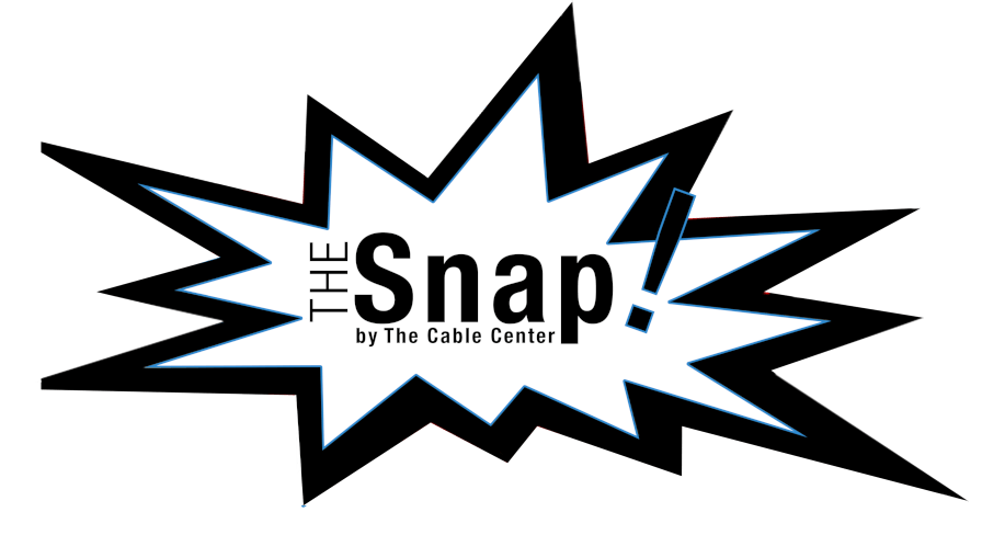 the snap sign up