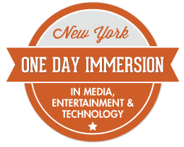 odi new york logo