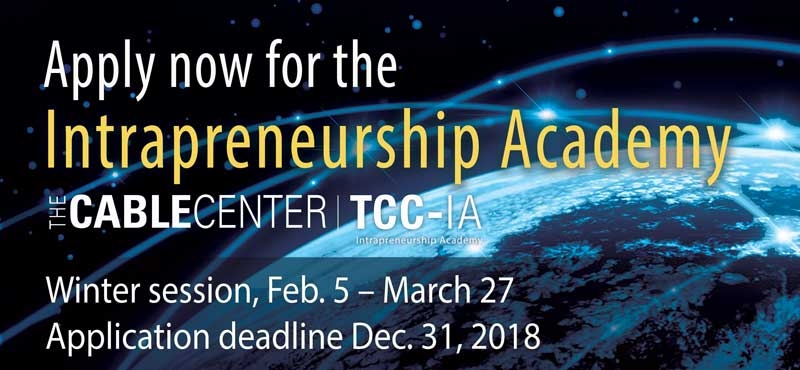 TCC IA Page Banner Winter Session