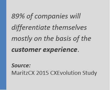 Cable Customer Experience Management   The Cable Center