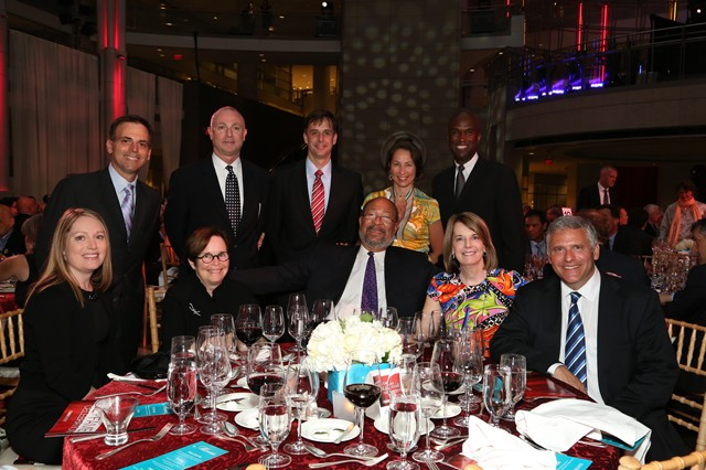 table10 turner broadcasting-parsons