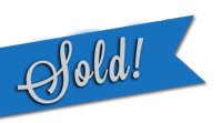 sold-banner