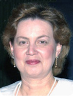 Susan Bitter Smith
