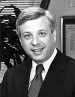 James P. Mooney III